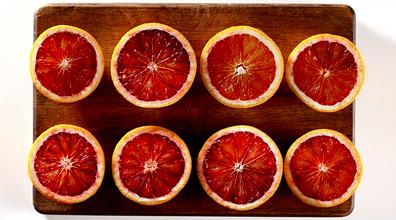 Fage Blood Orange
